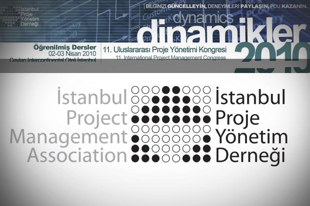 dinamikler2010