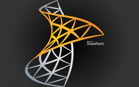 sharepoint2010-konferans
