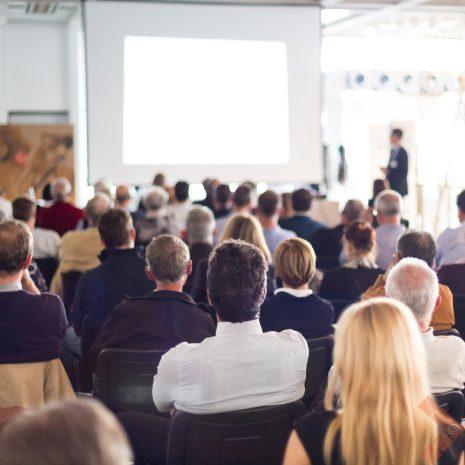rota-haber-konferans